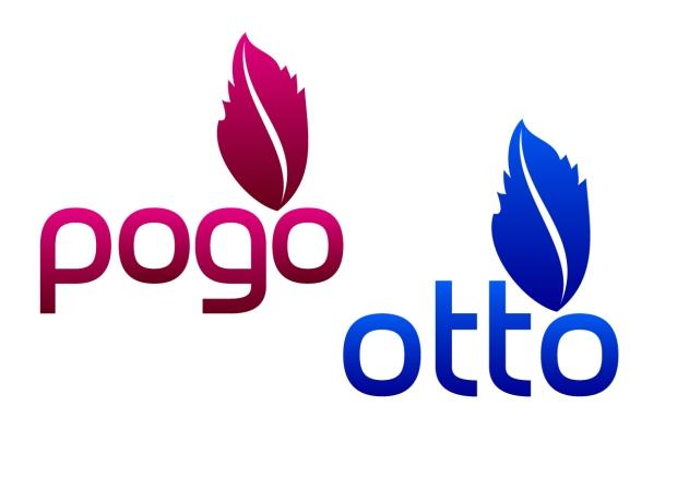 ottopogo-01