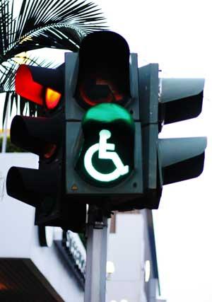 trafficlightbyamriluthfi