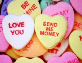 romance_scams1